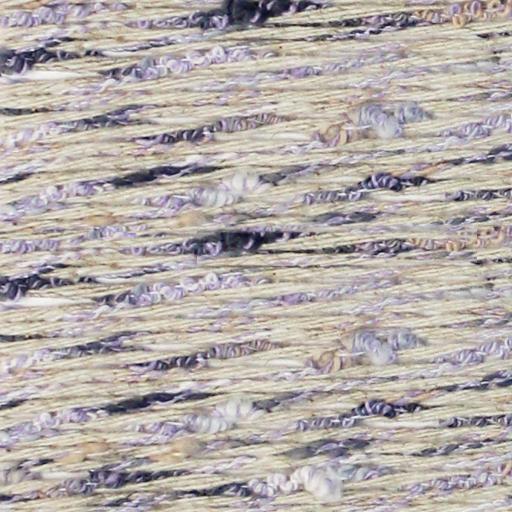 Crisantemo 203 Azules