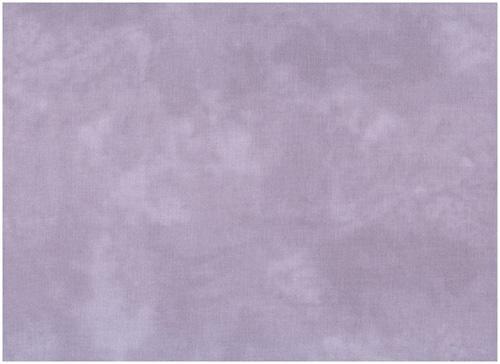 Tela patchwork marmoleada 508 lila
