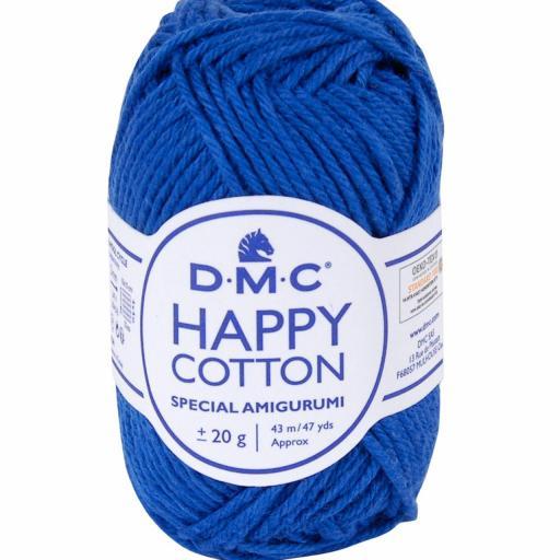 Hilo DMC Happy Cotton 798