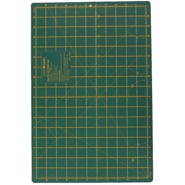 Base de corte de 46 x 61 cm Fildor