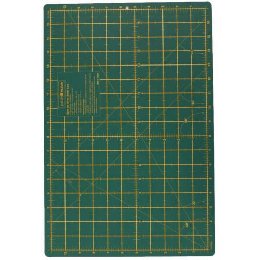 Base de corte de 46 x 61 cm Fildor  [0]