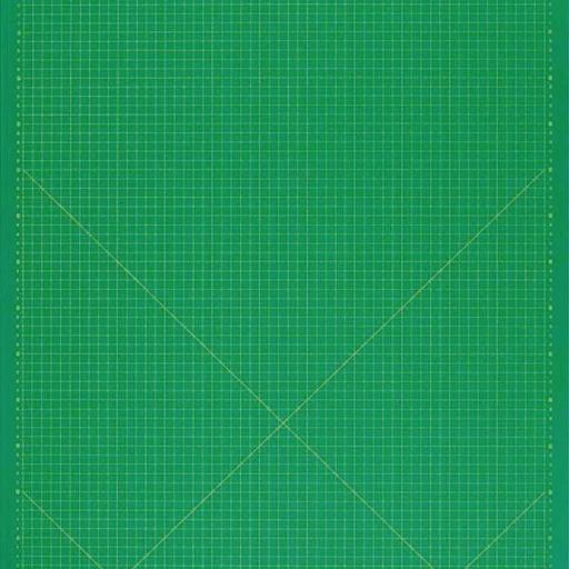 Base de corte 60 x 90 Omnigrid [0]