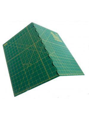 Base de corte plegable 30 x 43 cm Olfa