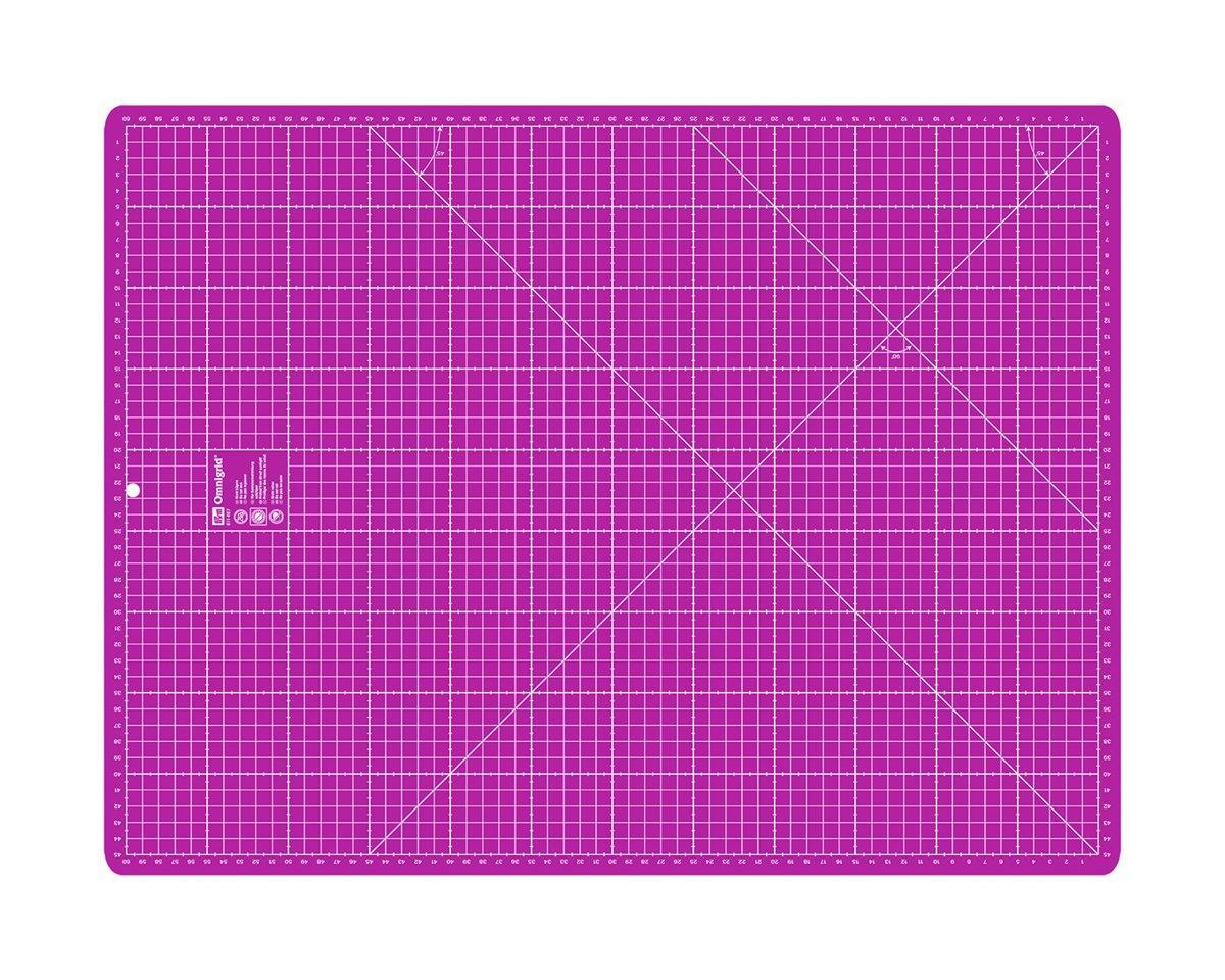 Base de corte 45 x 60 cm Prym