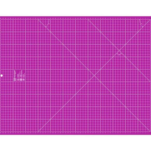 Base de corte 45 x 60 cm Prym  [0]
