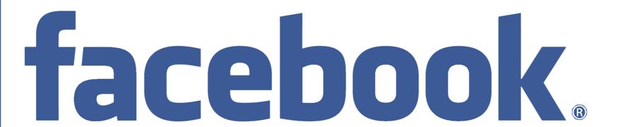 ¡Sorteo Tijeras en Facebook!