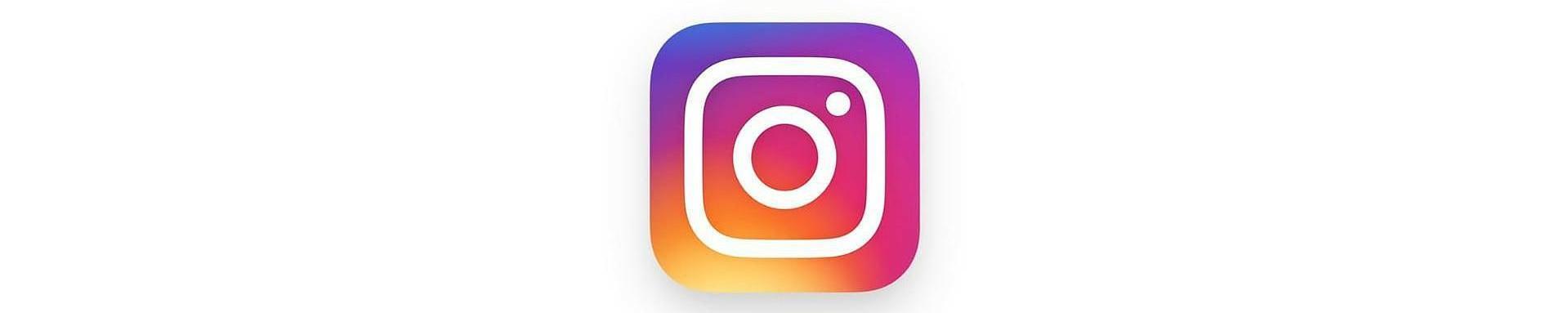 ¡Sorteo Tijeras en Instagram!