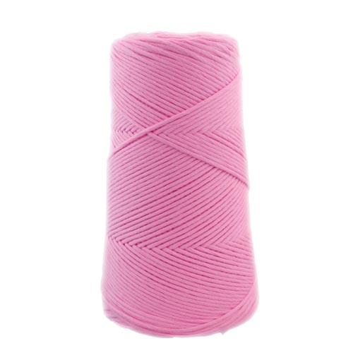 Algodón Peinado 1203 Rosa blush