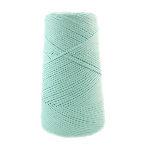 Algodón Peinado 1802 Verde mint