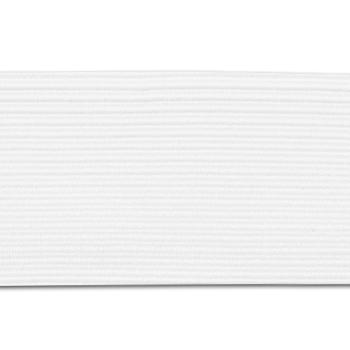 cinta-goma-blanca 10mm.jpg