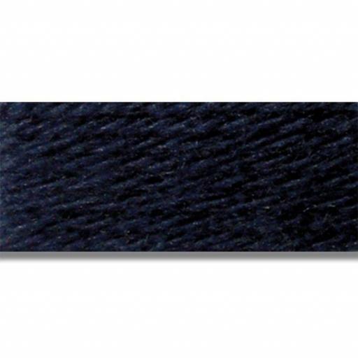 Merino Molón 6 Azul marino 326