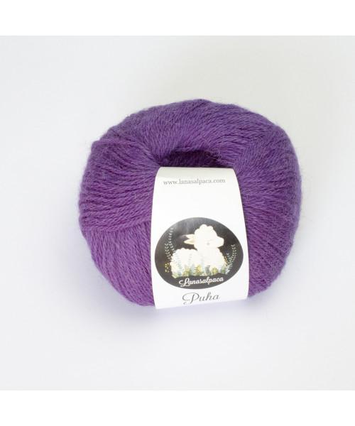 Puha 5053 Violeta
