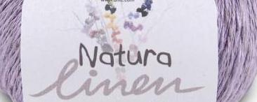 Natura Linen