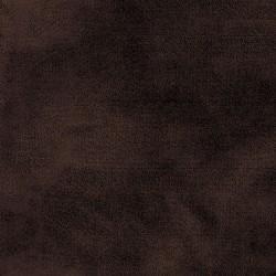 Tela patchwork franela marrón oscuro Color Wash Woolies