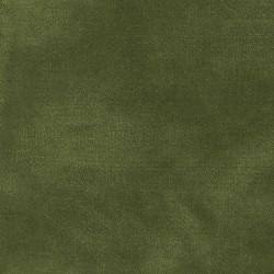 Tela patchwork franela verde Color Wash Woolies