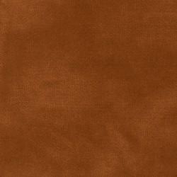 Tela patchwork franela ocre Color Wash Woolies