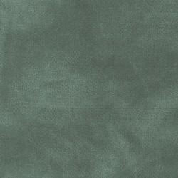 Tela franela verde palo Color Wash Woolies