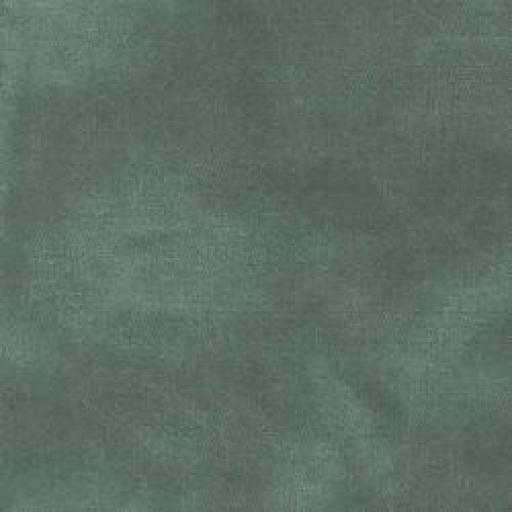Tela franela verde palo Color Wash Woolies [0]
