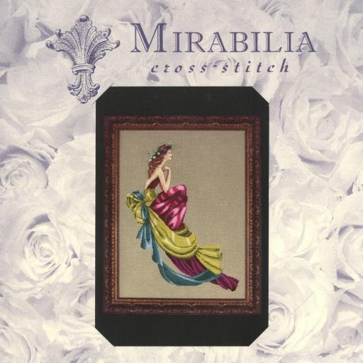 Mirabilia Charlotte