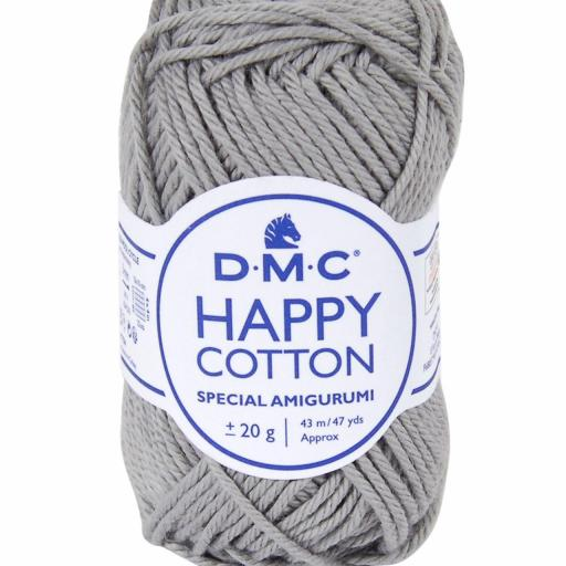 Hilo DMC Happy Cotton 759