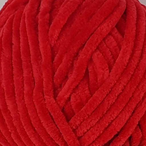 Dulce 525 Rojo [1]