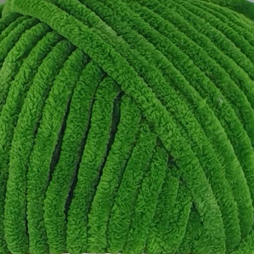 Dulce 533 Verde