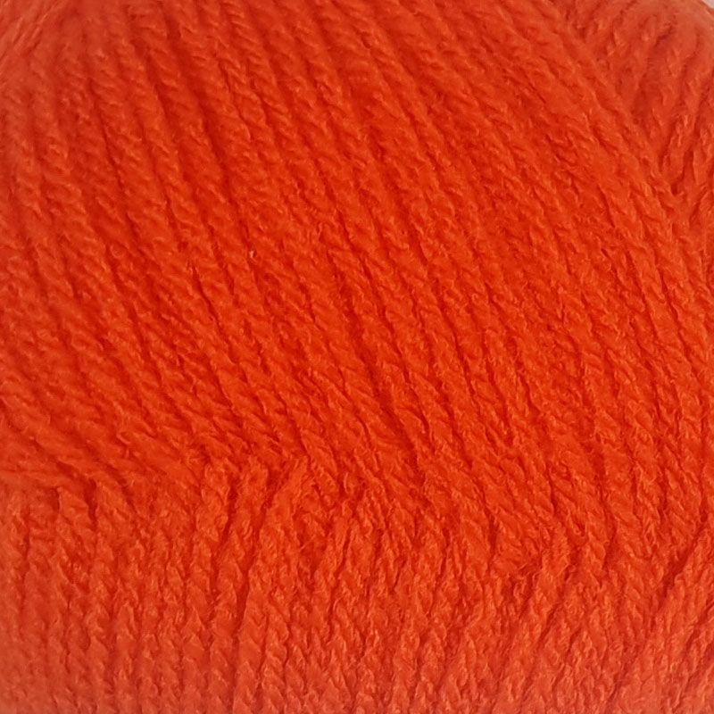 Gema 009 Naranja