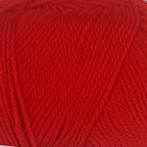 Gema 025 Rojo