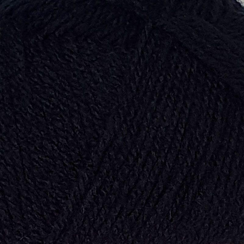Gema 999 Negro