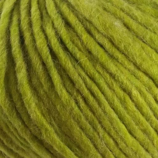 Lima 104 Verde