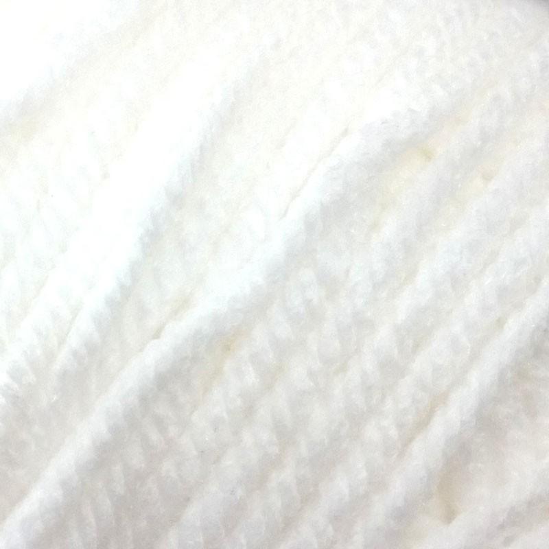 Roma 500 Blanco