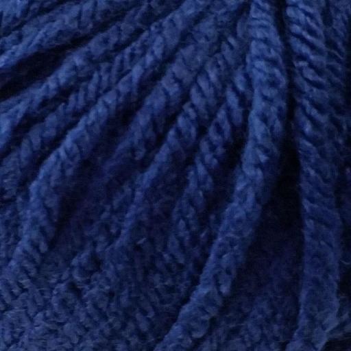 Roma 573 Azul marino