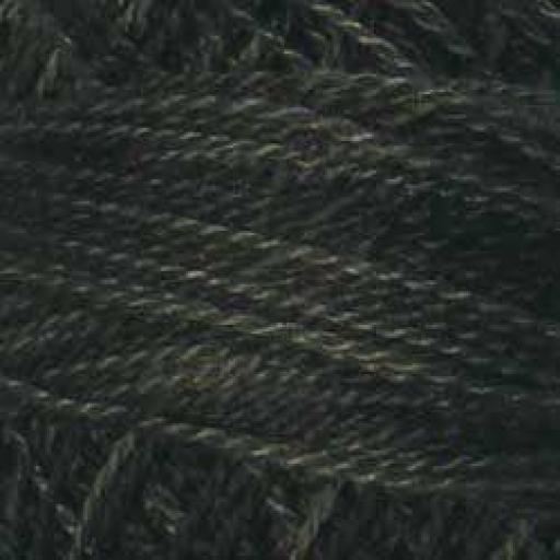 Valdani Perlé nº 12 Heirloom H211