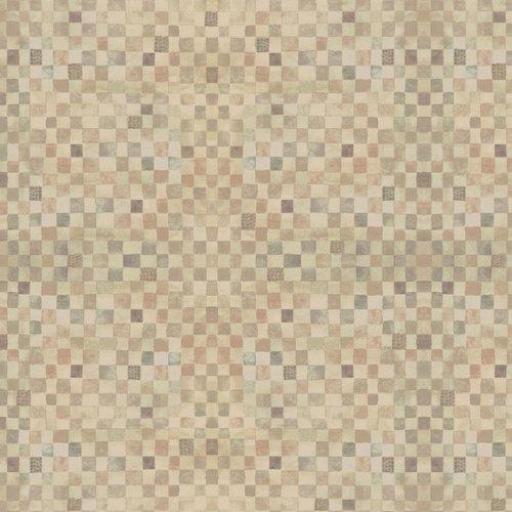 Tela Colección cuadritos tonos pastel