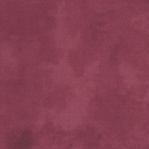 Tela patchwork marmoleada gardenia 403