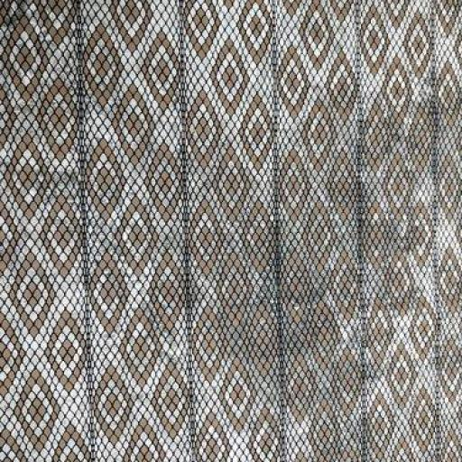 Tela patchwork Colección Stonehenge Skins [1]