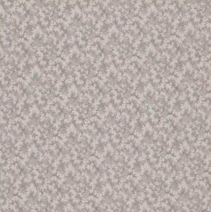 large_lecien-centenary-collection-24rd-by-yoko-saito-tessuto-grigio-chiaro-astratto-696259-1.jpg