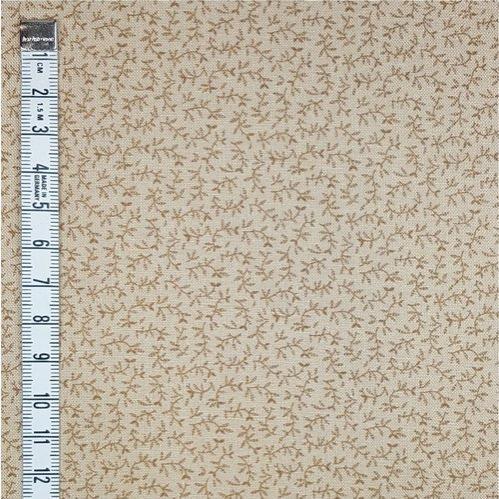 Tela patchwork Colección Basic A01-1
