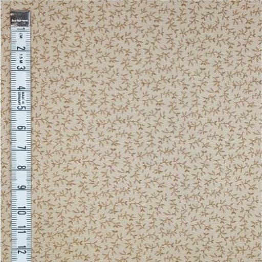 Tela patchwork Colección Basic A01-1 [0]
