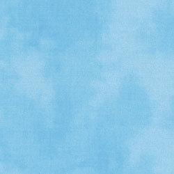 Tela patchwork marmoleada azul 605