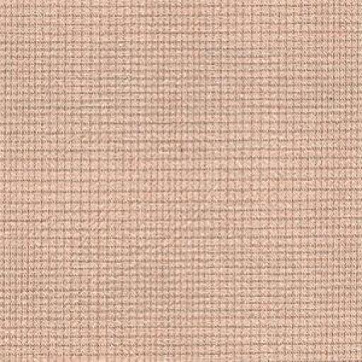 Tela patchwork japonesa tramada cuadraditos rosas B
