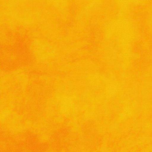 Tela patchwork marmoleada mostaza 201