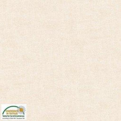 Tela patchwork Melange 100 Crudo [0]