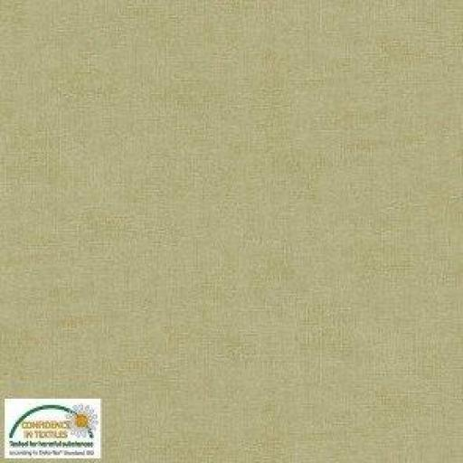 Tela patchwork Melange 802 Verde medio