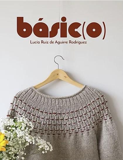 Libro Basic(o) de Luymou