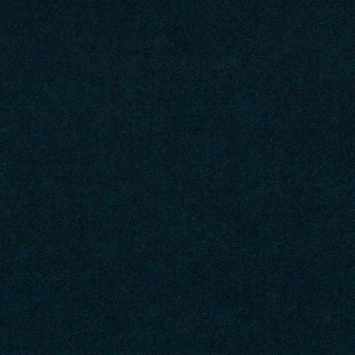 Fieltro en plancha 228 Marino