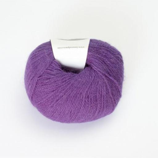 Puha 5053 Violeta  [1]