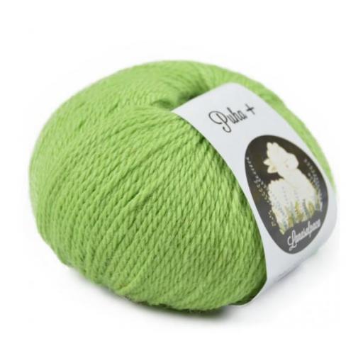 Puha 1313 Verde manzana