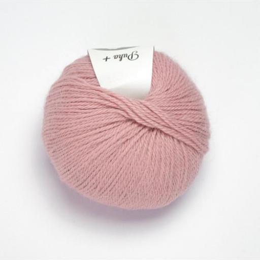 Puha Plus 1324 Rosa [1]