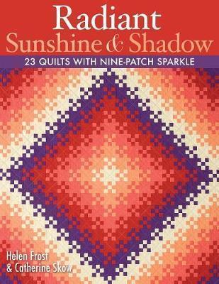 Radiant Sunshine&Shadow
